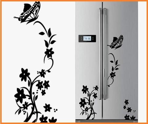 Adesivi parete soggiorno verticali grandi sconti for Decorazioni per pareti soggiorno