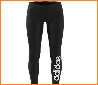 Adidas leggings donna
