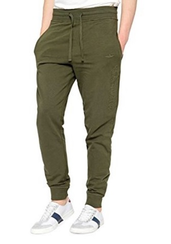 Pantaloni jogging aeronautica militare