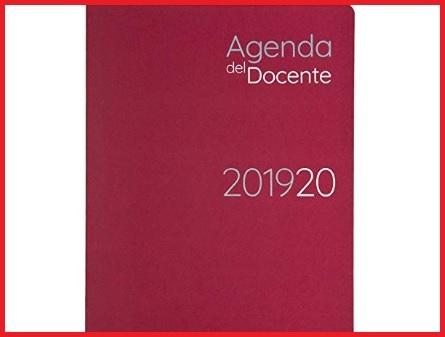Agenda Mensile 2020