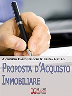 Libro di acquisto immobiliare ebook immobiliare