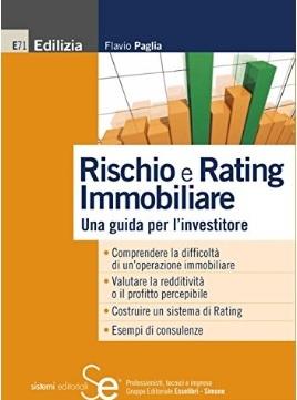 Guida ebook sui rischi immobiliari