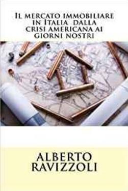 Manuale Per Il Mercato Immobiliare Italiano