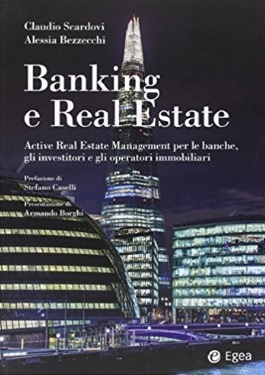 Guida per banking e real estate per operatori immobiliari