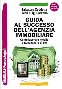 Libro Per Aumentare Le Proprie Vendite E Guadagnare Di Più