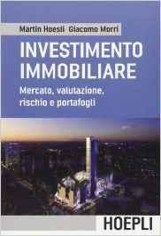 Manuale Per L'investimento Generale Immobiliare