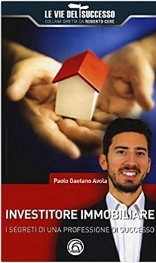 Libro per diventare professionisti di successo