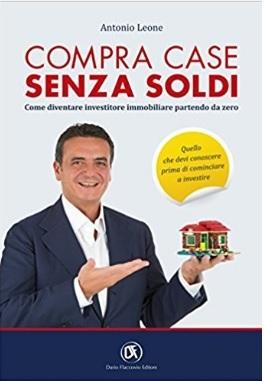 Manuale per diventare investitore immobiliare