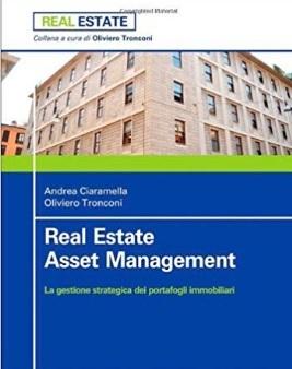 Strategia Dei Portafogli Immobiliari
