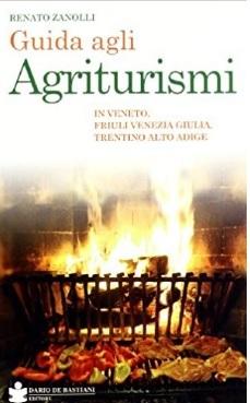 Agriturismi guida veneto