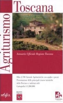 Agriturismo toscana ufficiale
