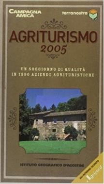 Agriturismo Le Migliori Aziende In Italia