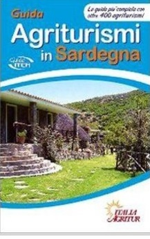 Agriturismi In Sardegna Guida Completa