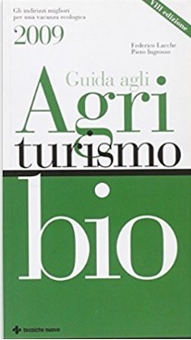 Guida bio agriturismi in italia