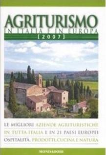 Agriturismo strutture pubbliche sviluppo