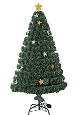 Alberi Di Natale Economici