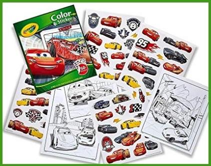 Album disegni da colorare bambini