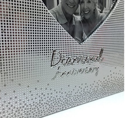 Album Portafoto Per Matrimonio Copertina Personalizzabile