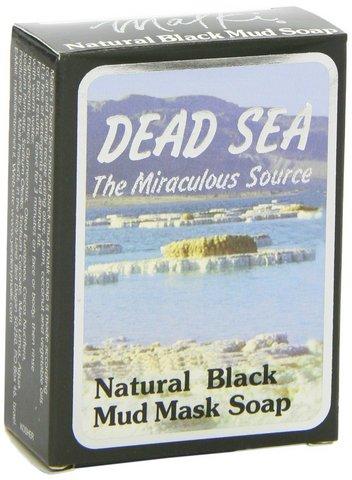 Sapone del mar morto