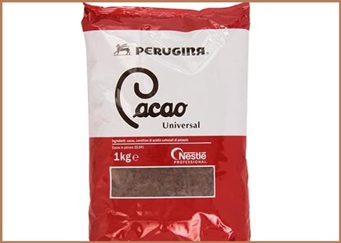 Cacao perugina universal