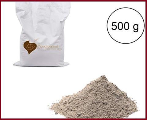 Farina integrale di grano