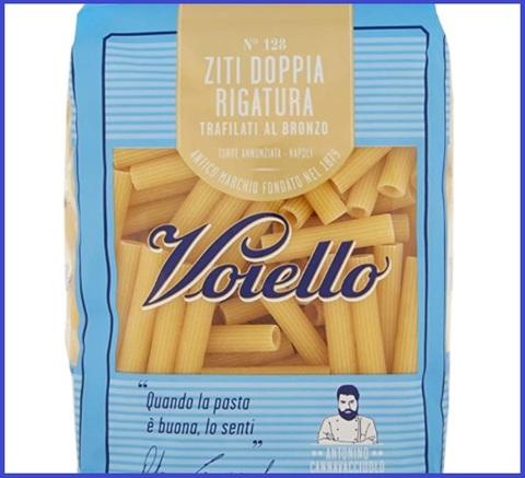 Pasta Speciale Voiello