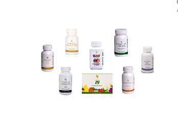 Aloe Vera Nutrizione E Integratori