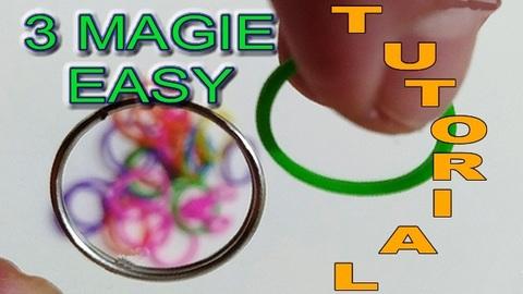 Quanto Pesa Una Patata. Quante Calorie Hanno Le Patate