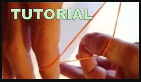 Estrazione Numeri Oggi GiovedÌ 1 Aprile 2021 Lotto