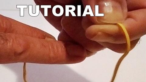 Estrazione Numeri Oggi MartedÌ 6 Aprile 2021 Lotto