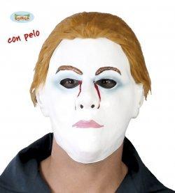 Maschera di halloween killer