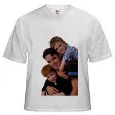 Stampa personalizzata magliette