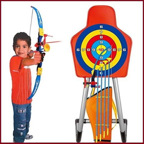 Arco professionale per bambini