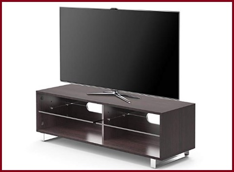 Armadio tv moderno