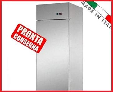 Armadio frigorifero professionale ventilato