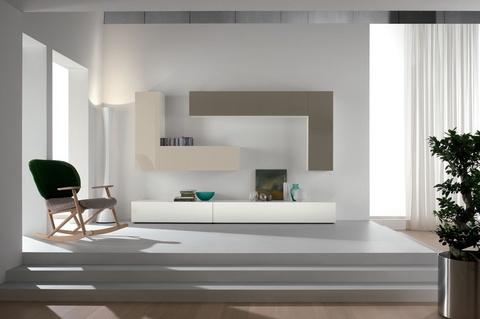 Arredare la casa risparmiando senza rinunciare alla qualità
