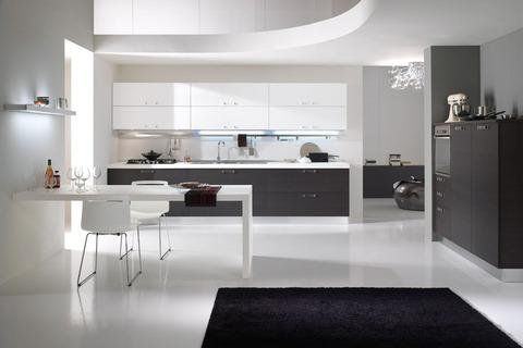 cucine moderne » cucine moderne economiche prezzi - ispirazioni ... - Marche Cucine Economiche