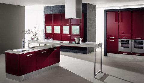 cucine moderne e classiche arrex il miglior prezzo grandi sconti ingrosso arredamenti le. Black Bedroom Furniture Sets. Home Design Ideas
