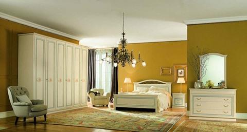Camere in stile classico san michele al miglior  prezzo!