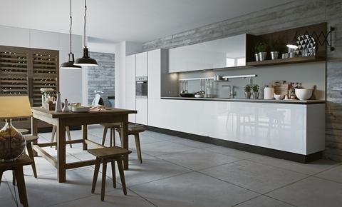 Cucine stosa classiche e moderne al miglior prezzo!!   cucine milano