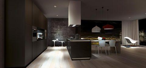 Per la tua casa scegli cucine arredo 3