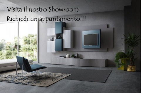 Arredare in stile moderno e contemporaneo