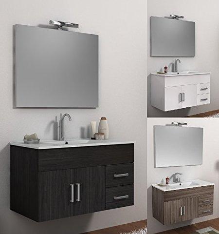 Arredo bagno offerta prodotti arredo bagno a milano e in for Arredo bagno lavabo sospeso
