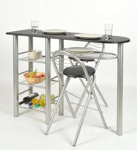 Tavolo per cucina moderna