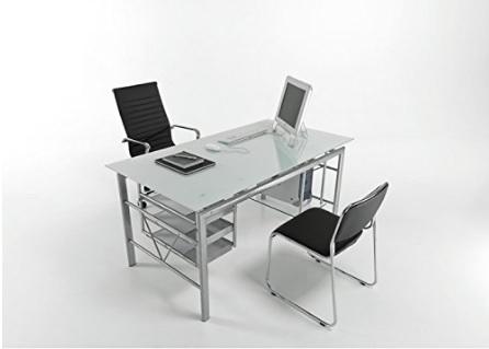 Scrivania Per Ufficio Computer Desk Contract