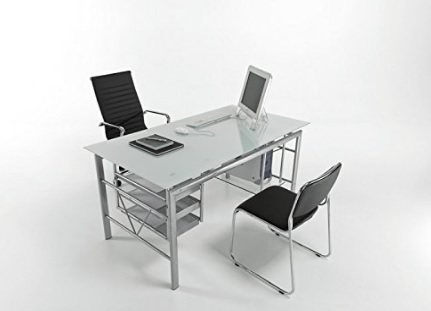 Scrivania Ufficio Desk Contract