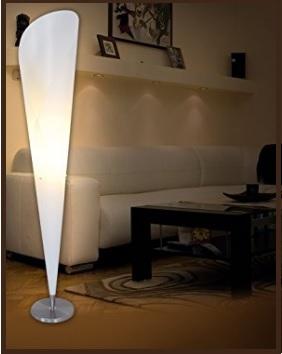 Lampade Design Moderno