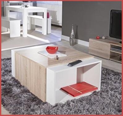 Tavolini design da soggiorno