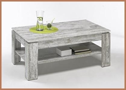 Tavolini Design Da Soggiorno Complemento D'arredo