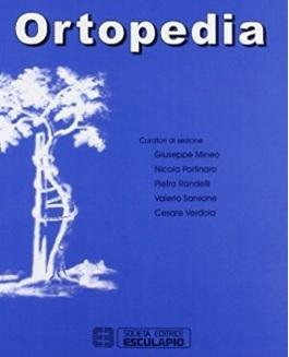 Ortopedia manuale per studenti